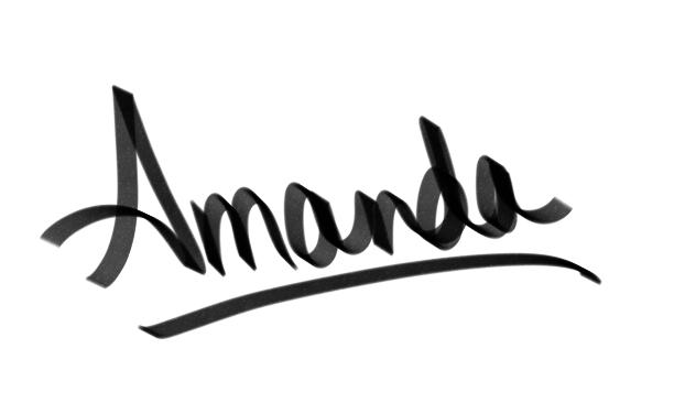 Amanda - Tech Lovin' Mom